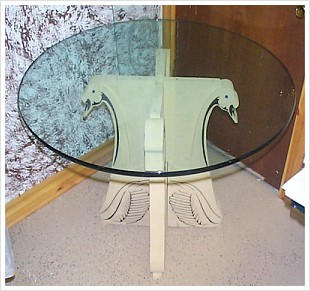 Engraving Stone Glass and More